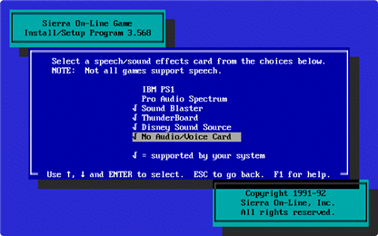 DosBox beginners, newbie and first timers guide – The Developer's