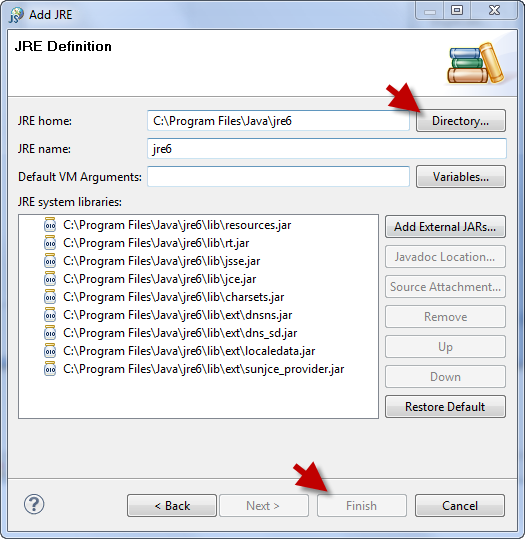 Embed a Railo ColdFusion/CFML Server within your CFEclipse/Eclipse