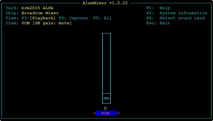 MAME Arcade Game Fun With A Raspberry Pi – The Developer's