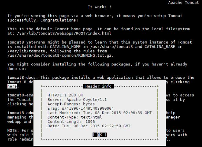 Nginx Reverse Proxy Authentication